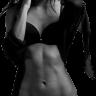 Dolegliwości żołądkowe i jelitowe